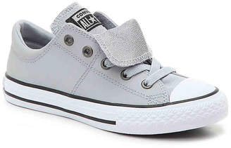 Converse Chuck Taylor All Star Maddie Toddler & Youth Slip-On Sneaker - Girl's