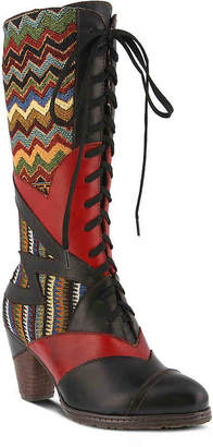 Spring Step L'Artiste by Malag Boot - Women's
