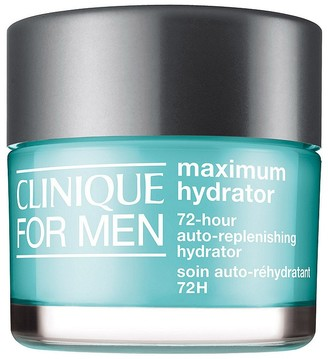 Clinique For Men Maximum Hydrator 72-Hour Auto-Replenishing Hydrator