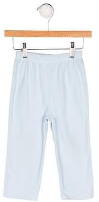 Ralph Lauren Boys' Fleece Knit Pants