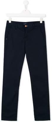 Harmont & Blaine Junior TEEN skinny trousers