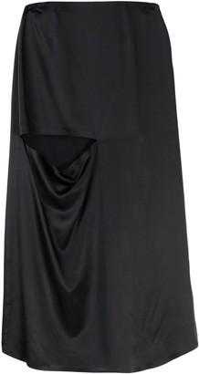 J.W.Anderson Long skirts - Item 35393323IR