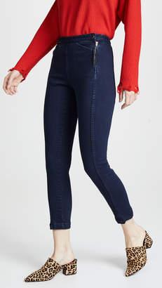 Rachel Comey Fetter Pants