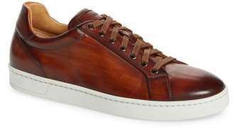 Magnanni Elonso Low Top Sneaker