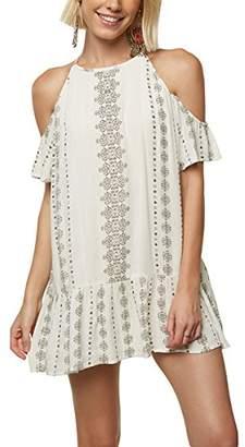 O'Neill Women's Landon Dress