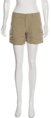 The North Face Cargo Short Shorts