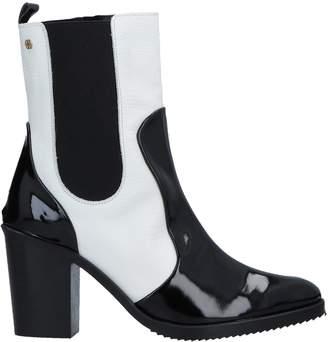 Cuplé Ankle boots - Item 11540931SO
