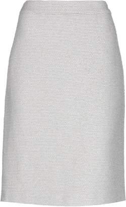Escada Knee length skirts - Item 39970891EJ