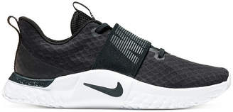 Nike In Season Tr 9 Womens Training Shoes