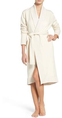 UGG 'Karoline' Fleece Robe