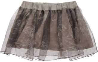 Le Petit Coco Skirts - Item 35334386OP