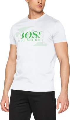 BOSS GREEN BOSS Tee 1 T Shirt in M