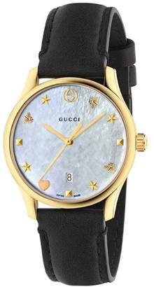 Gucci G-Timeless, 29mm