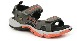 Pacific Mountain Osooyos RVR Sandal