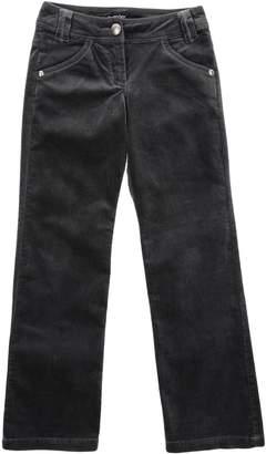DKNY Casual pants - Item 13054838AG