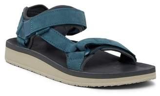 Teva Original Universal Premium Leather Sandal