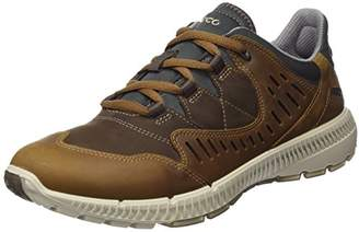 Ecco Women's Terrawalk Trail Runner