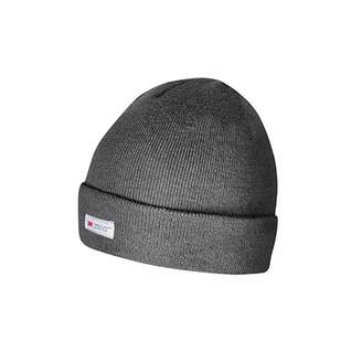 408dbcf0a48 Evridwear Winter 3M Thinsulate Thermal Hat