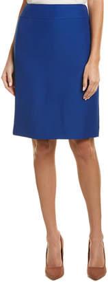 Tahari by Arthur S. Levine Tahari Asl Skirt