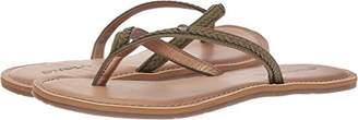 O'Neill Women's Ojai River Sandals Flip-Flop