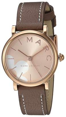 Marc Jacobs Classic - MJ1621