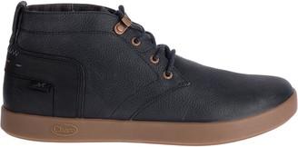 Chaco Davis Mid Leather Boot - Men's