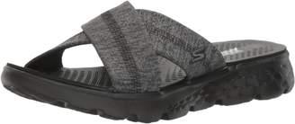 Skechers Women's, On The Go 400 Blissful Slide Sandals