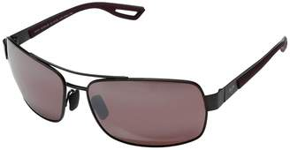 Maui Jim Ola Athletic Performance Sport Sunglasses