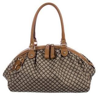 Gucci Medium Sukey Boston Bag