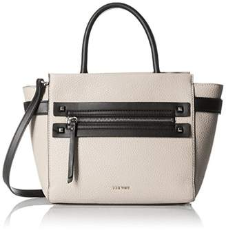 Nine West Get Poppin Satchel