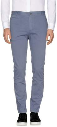 Paul & Joe Casual pants - Item 13024869GJ