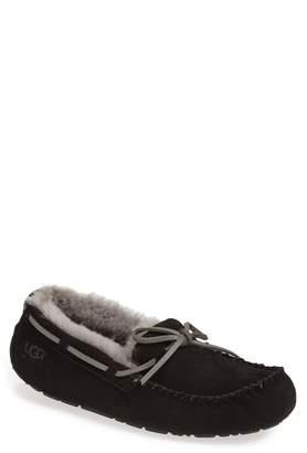 UGG 'Olsen' Moccasin Slipper