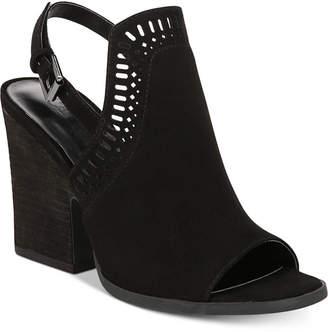 Carlos by Carlos Santana Trinity Sandals Women's Shoes
