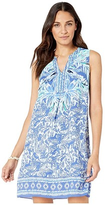 Lilly Pulitzer Evah Shift