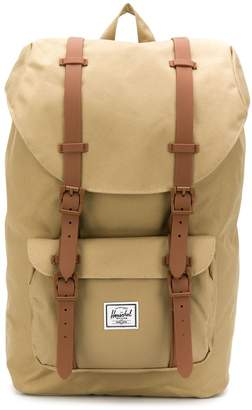 Herschel Little American backpack