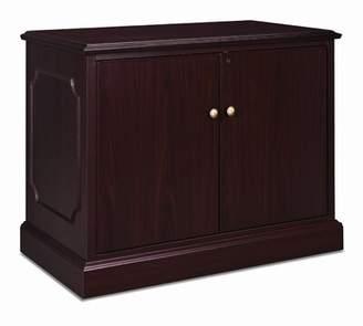 """HON 94000 Series 37.5"""" Storage Cabinet HON"""