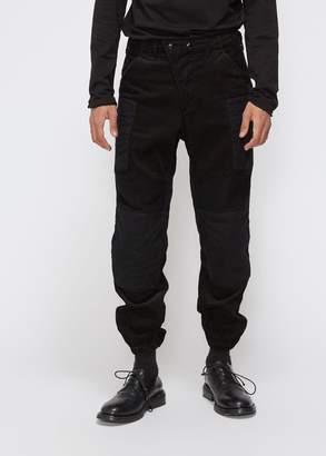 Engineered Garments Moto Pant
