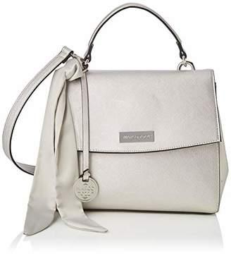 Marco Tozzi 61004, Women's Bag,28x24x13 cm (B x H T)