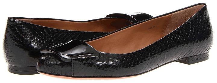 Rachel Zoe Lana (Black) - Footwear