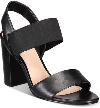 Aldo Mullyra Dress Sandals Women Shoes