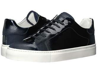 Bugatchi South Beach Sneaker Men's Shoes