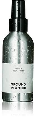 Peach & Lily Women's 24 Hour Secret Mist 60ml