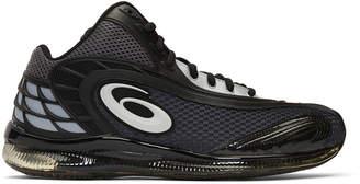 Asics X Kiko Kostadinov Gel Sokat Infinity 2 Sneaker
