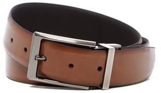 Boconi Reversible Leather Belt