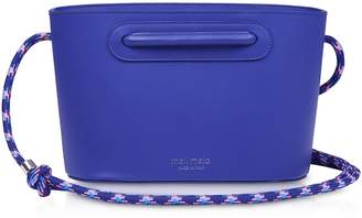Meli-Melo Majorelle Blue Elsie Cross Body Bag
