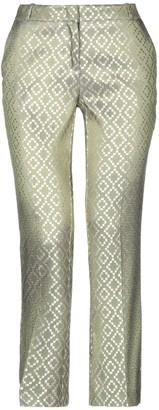 Kiltie Casual pants - Item 13257316LA