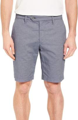 Ted Baker Herbosh Shorts