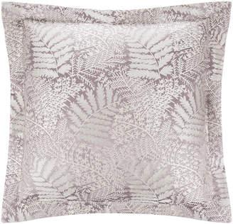 Pratesi Sogno Bed Cushion