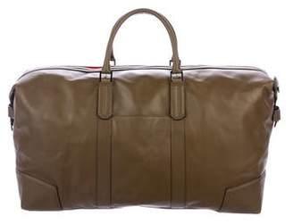 Uri Minkoff Wythe Weekender Bag