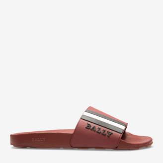 601b44c8cb2d Mens Pool Sandal - ShopStyle UK